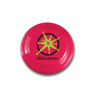 Promotional Products - Branded Frisbee
