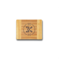 Promotional Products - Cutting Boards w Logo