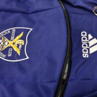 Promotional Products - Sports Gear - Duffle Bags - Backpacks
