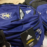 Promotional Products - Sports Backpacks
