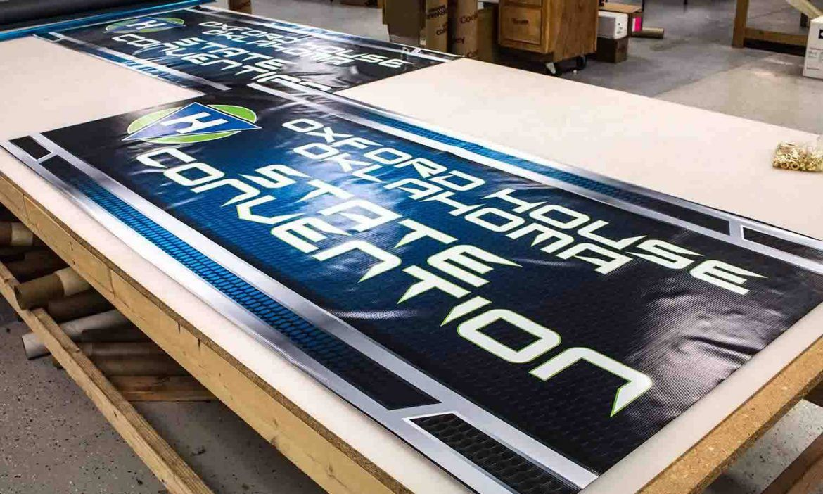Banners by US Logo