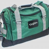 Promotional Products - Branded Luggage