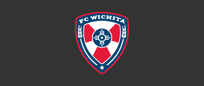 FC Wichita Advertisement