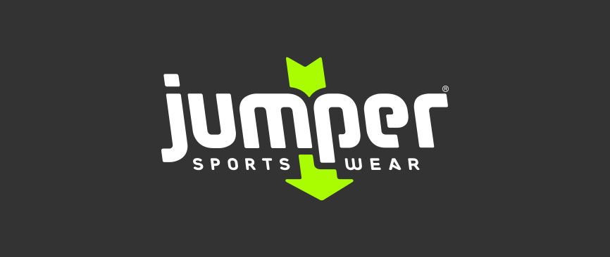 Jumper Sportswear Skydiving Apparel