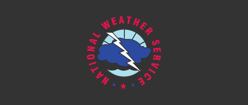 National Weather Service Gear