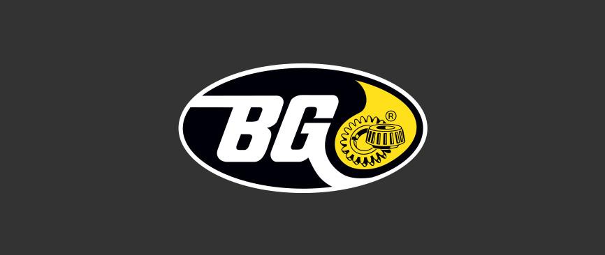 BG Products Merchandise