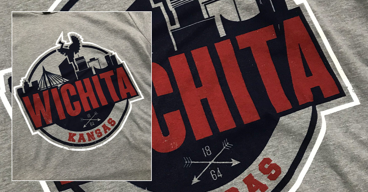 Pro Tips for Washing Screen-Printed Apparel